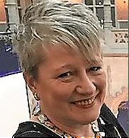 Eveline Rerren