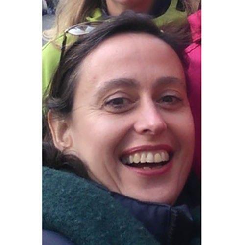 Karen Verbrugge