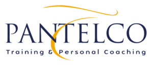 pantelco training Customer Service en Contact Centers